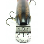 "7"" REEF DIGGER-JOINTED SHALLOW DIVER"