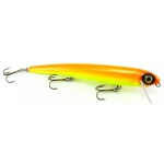 "10"" TWITCH DARTER-SHALLOW DIVER"