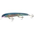 "8"" TWITCH DARTER-STRAIGHT DEEP DIVER"